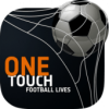 Football TV Live – One Touch Sports Television