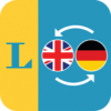 English – German Translator Dictionary