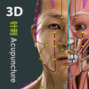 Visual Acupuncture 3D