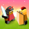 The Battle of Polytopia – An Epic Civilization War