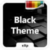 Theme eXp – Black Z Light