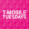 T-Mobile Tuesdays