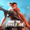 Guide for Free Fire – Battlegrounds