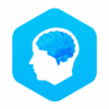 Elevate – Brain Training Games
