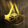 History of Assassin's Creed Origins