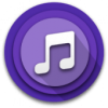 Doremi – Free Music Player