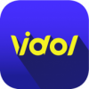 Vidol – The Best Asia Series