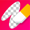 Background Eraser – bg remover and photo editor