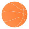 Basketball Live Streaming