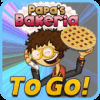 New Papas Bakeria TO Go Guide
