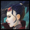 Vayne – League of Legends