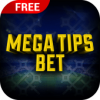 Mega Tips Bet