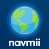 Navmii GPS World (Navfree)