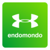 Endomondo – Running & Walking