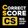 CS Correct Score FIXED Football Betting Tips