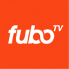 fuboTV: Watch Live Sports & TV
