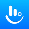 TouchPal Keyboard Lite:Smaller & Faster & More Fun