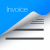 Simple Invoice Manager – Invoice Estimate Receipt