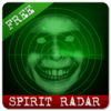 Spirit Radar Ghost Sensor