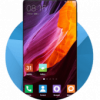Launcher for Xiaomi Mi Mix