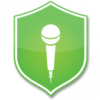 Microphone Block Free -Anti malware & Anti spyware