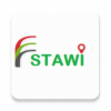 Stawi Quick Loans