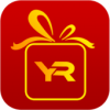 YooRewards – Read News, Cool Facts & Earn Rewards!