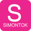 SiMontok Latest info