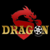 Dragon IPTV Media TV