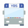 Yangon Bus Service Official