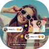 CallMe: Meet New People, Free Video chat Guide