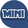 Mini for Facebook & more